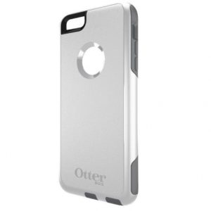 Commuter Otterbox case