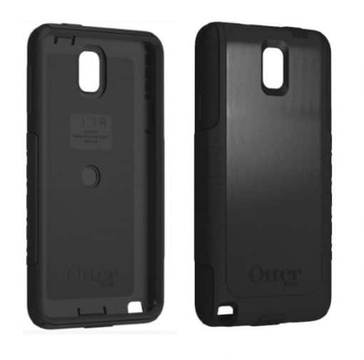 Commuter Otterbox case in Canada