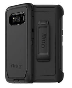 Defender Otterbox case in Canada
