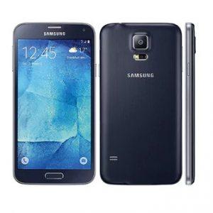 used Samsung Galaxy S5 unlocked