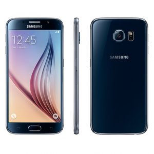 used Samsung Galaxy S6 unlocked