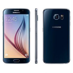 used Samsung Galaxy S6 unlocked