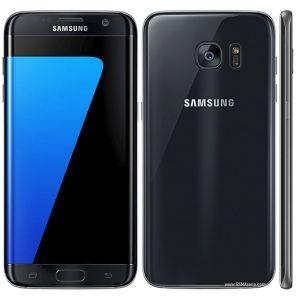 used Samsung Galaxy S7 Edge unlocked