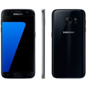 used Samsung Galaxy S7 unlocked