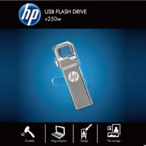 brand new USB 256GB