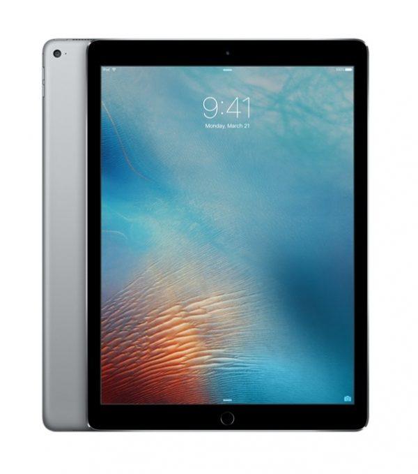 used iPad Pro 12.9 unlocked