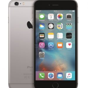 used iPhone 6 Plus unlocked