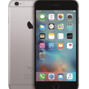 used iPhone 6 Plus unlocked