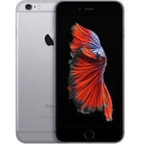 used unlocked iPhone 6S Plus