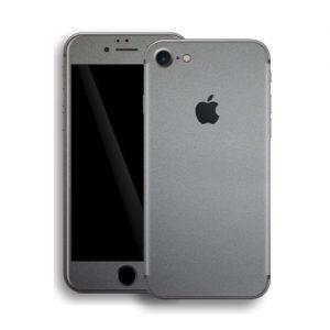 Used Unlocked iphone 8
