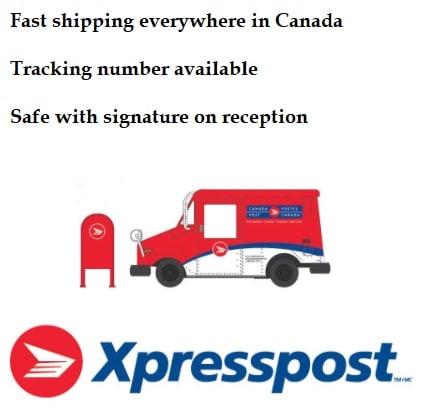 Shipping BestMobileCanada