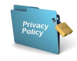 Private Policies of BestMobileCanada