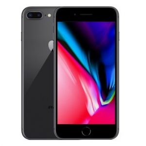 Used Unlocked iPhone 8 Plus