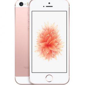 Used Unlocked iPhone SE